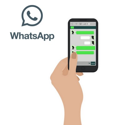 Umzugsanfrage-WhatsApp-CNolte-Detmold