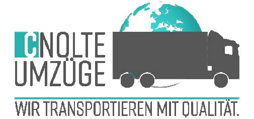 Logo-CNolte-Umzuege-Detmold-Umzugsunternehmen