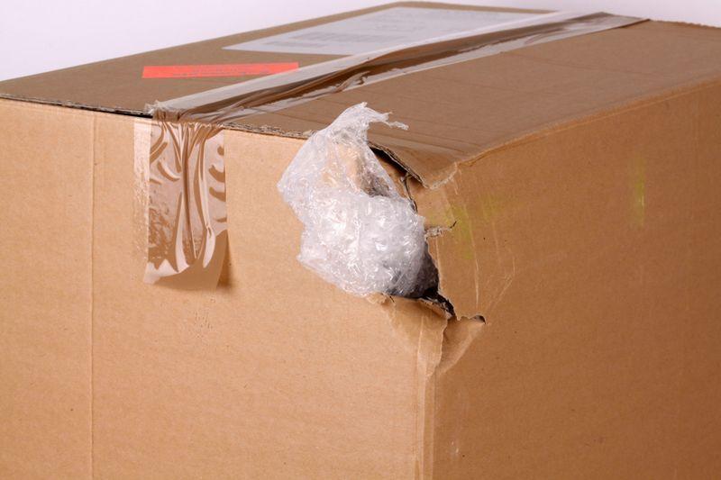 Transportschaden-Umzuege-Umzugsunternehmen-Haftung-Versicherung