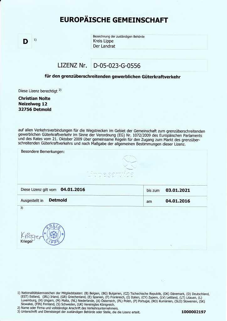 k-EU-Lizenz-Seite-1