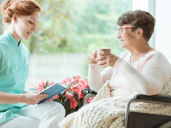 Umzug-Pflegebeduerftigkeit-CNolte-Umzuege