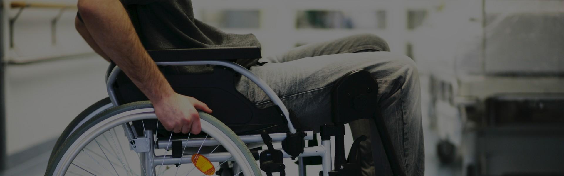 Umzug-Umzugsunternehmen-Pflege-Patienten-Foerderung