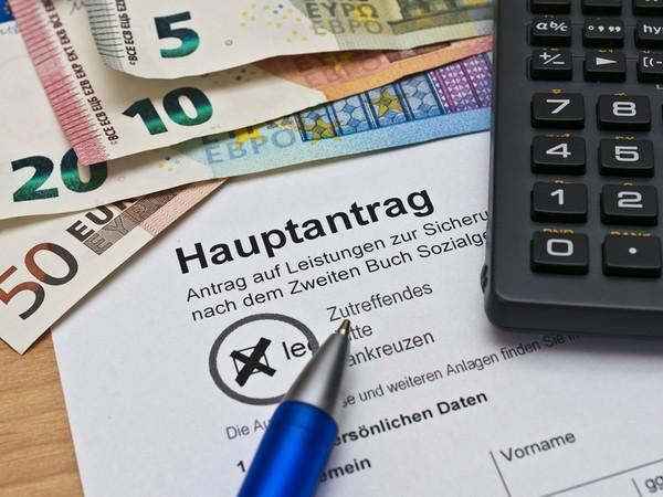 Umzug-bei-Hartz-IV-ALG II-CNolte-Umzugsunternehmen