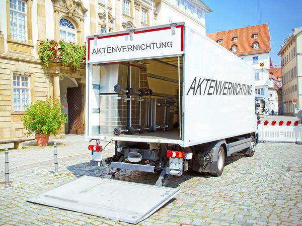 Aktenvernichtung-Dokumentenvernichtung-Bielefeld-Lemgo-Herford-Bad-Oeynhausen