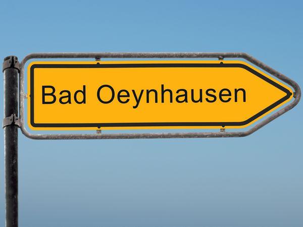 Guenstige-Umzuege-Bad-Oeynhausen-CNolte