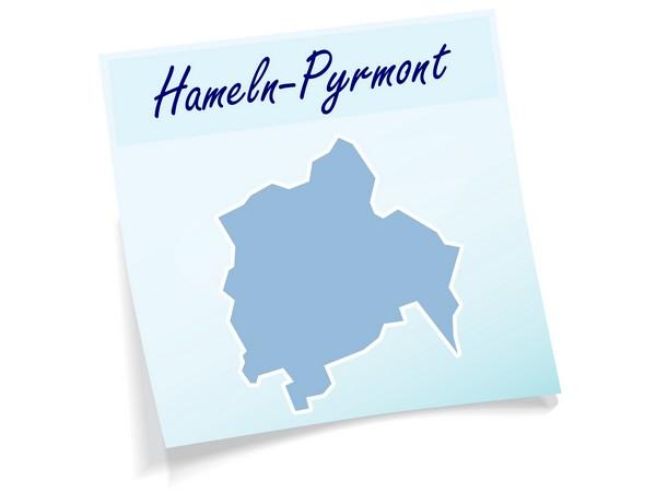 Kreis-Hameln-Pyrmont-CNolte-Umzugsservice-Hessisch-Oldendorf