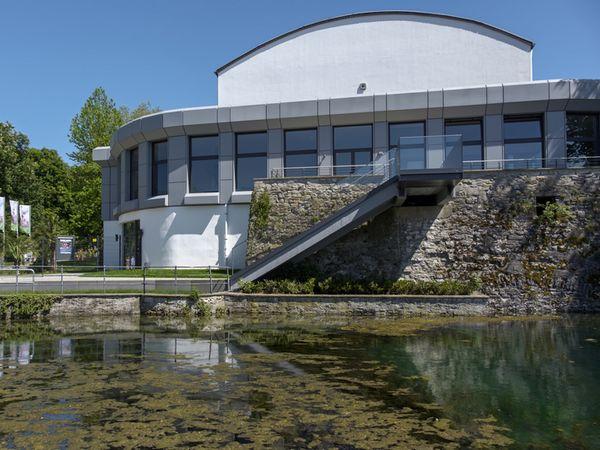 Günstige Umzüge in Bad Lippspringe von Umzugsunternehmen CNolte