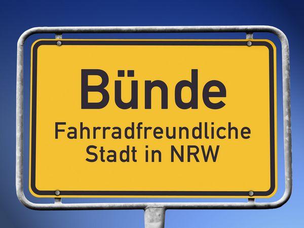 Umzugsservice-Bünde-Umzugsfirma-Umzugshelfer-CNolte