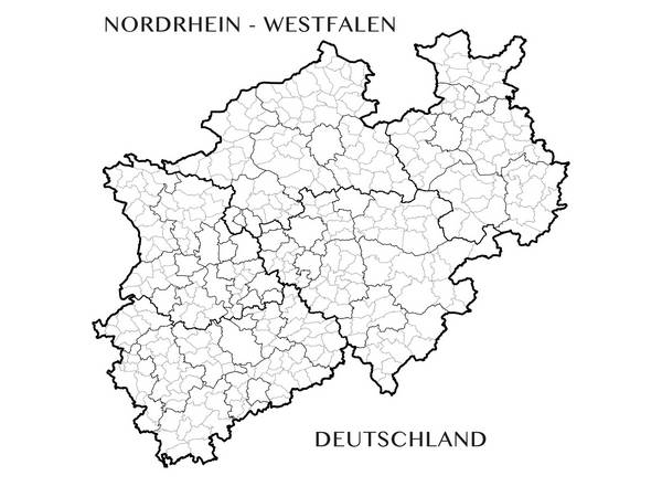 Umzuege-Werther-Westfalen-Umzugsunternehmen-CNolte