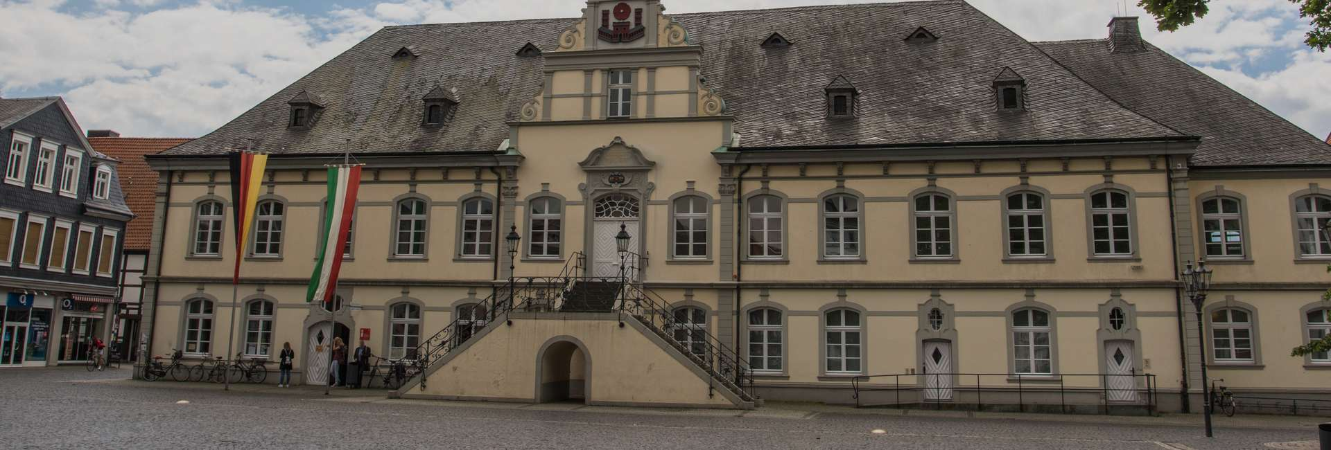 Umzuege-Lippstadt-CNolte-Umzugsunternehmen