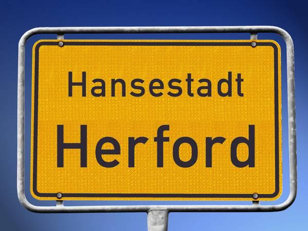 Hiddenhausen-Kreis-Herford-Umzuege