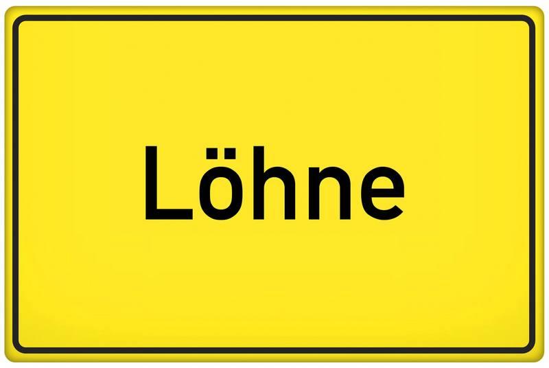 Löhne-Kreis-Herford-Umzuege