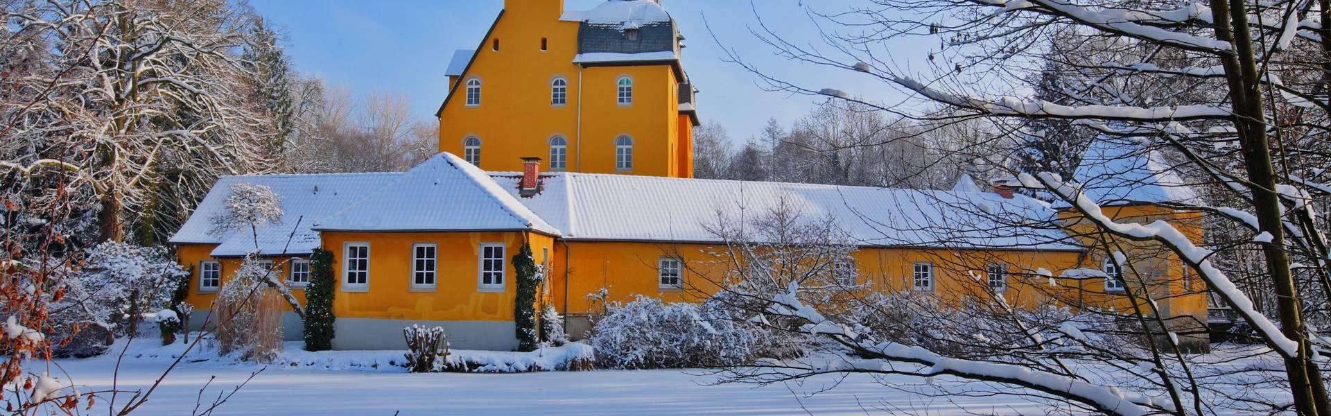 Umzüge-Schloß-Holte-Stukenbrock-Umzugsunternehmen-CNolte