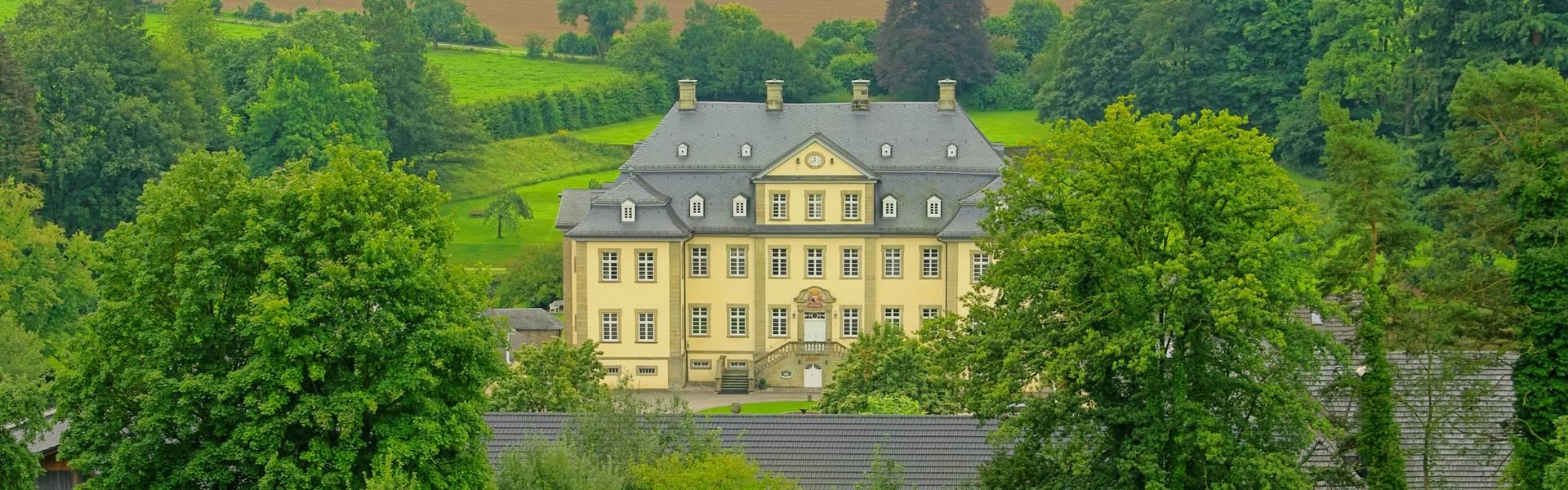 Umzüge-Warstein-Umzugsunternehmen-CNolte