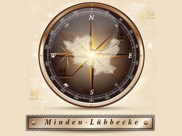 Preußisch-Oldendorf-Kreis-Minden-Lübbecke