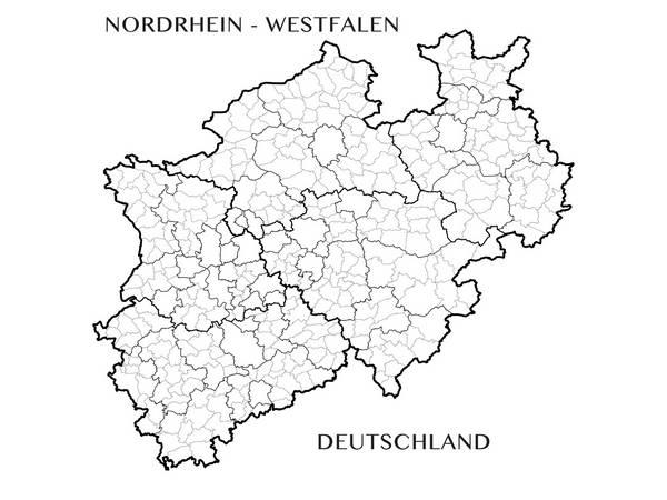 In die Stadt Marienmünster umziehen mit dem regionalen Umzugsunternehmen CNolte