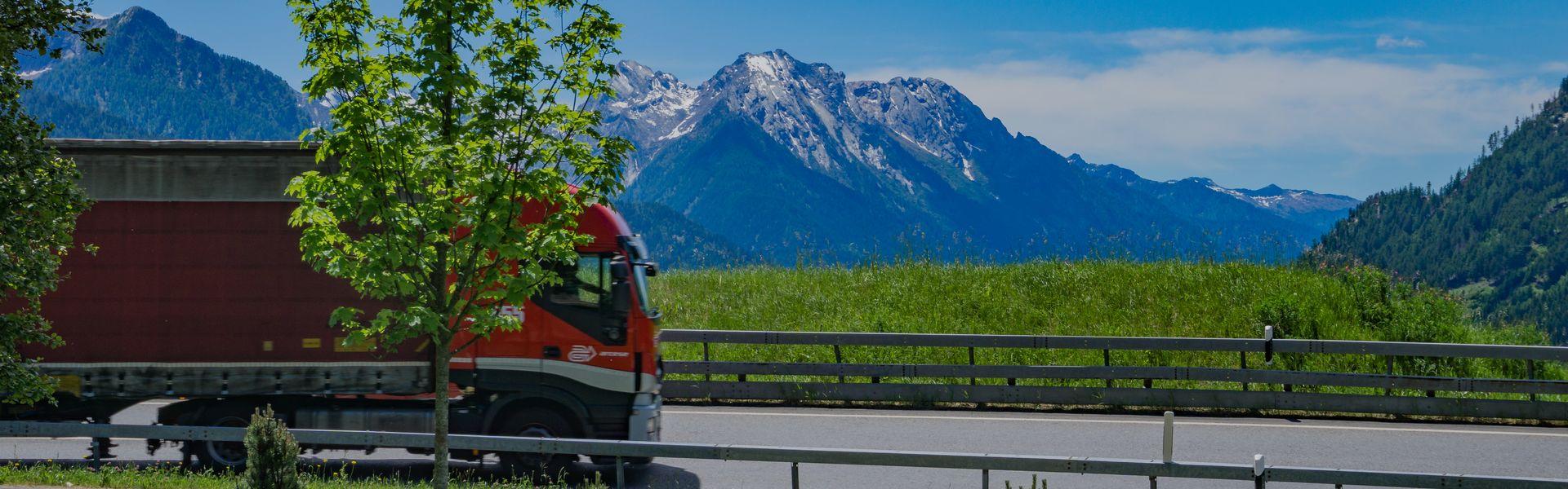 Umzüge-Schweiz-Gesetze-Vorschriften-Umzugsunternehmen-CNolte-Umzug