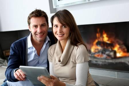 Sie suchen das beste oder günstigste Umzugsunternehmen in Lügde? Sprechen Sie mit CNolte Umzüge!