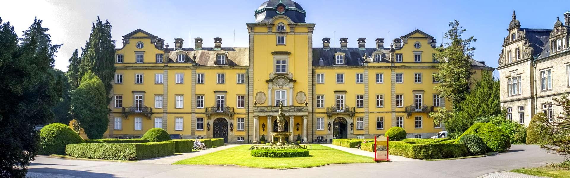 Umzuege-Bueckeburg-CNolte-Umzugsunternehmen