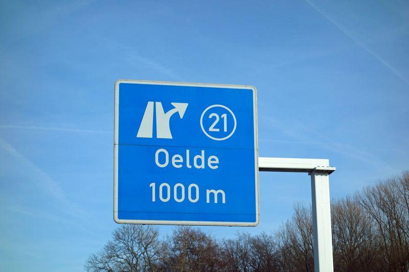 Umzuege-Oelde-Umzugsunternehmen-CNolte