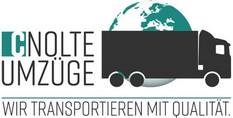 logo-cnolte-umzuege-nov-2019-small