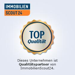 Umzugsfirma CNolte-Umzüge auf Immobilienscout24.de