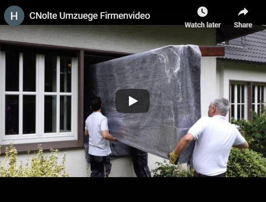 Cnolte-Video